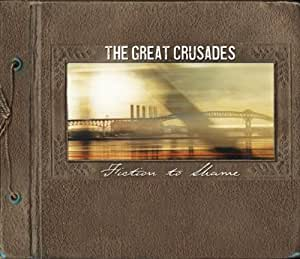 Great Crusades, The - Damaged Goods