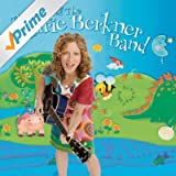 The Best Of The Laurie Berkner Band [+Digital Booklet]