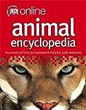 Animal (DK Online)