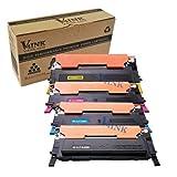 V4INK ® New Compatible Samsung 4
