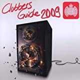 Various Artists Ministry of Sound: Clubbers Guide 2009