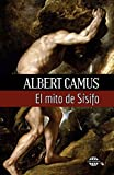 Image of El mito de Sísifo (Spanish Edition)