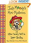 Judy Moody's Mini-Mysteries and Other...