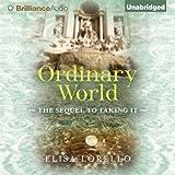 Ordinary World: Andi Cutrone, Book 2