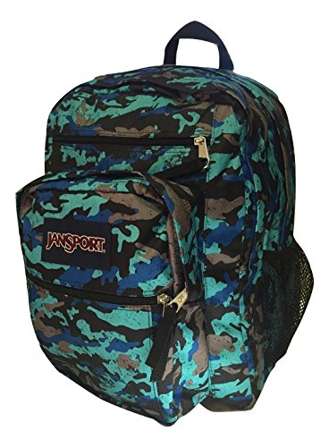 jansport-big-student-classics-series-daypack-blinded-blue