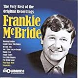 The Very Best of the Original Recordings Frankie McBride