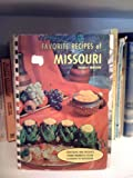 img - for Favorite Recipes of Missouri Family Edition book / textbook / text book