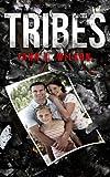 Tribes (Joshua Book 3)
