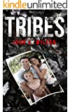 Tribes (Joshua Book 3)