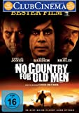 No Country for Old Men title=