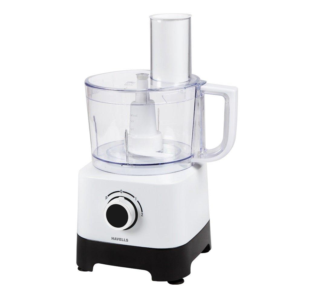 Pro - Hygienic AttaMatic