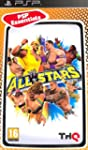 WWE: All Stars - Essentials