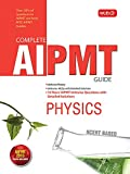 Complete AIPMT Guide Physicsfor AIPMT 2016