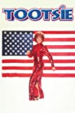 Tootsie Amazon Instant