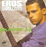 echange, troc Eros Ramazzotti - Musica Es