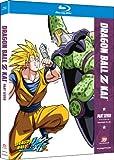 Dragon Ball Z Kai - Season 1 - Part 7 [Blu-Ray] [Import]