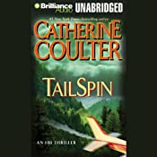 TailSpin: FBI Thriller #12 | [Catherine Coulter]
