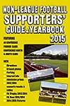 Non-League Football Supporters' Guide...
