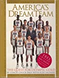 img - for America's Dream Team: The 1992 USA Basketball Team book / textbook / text book