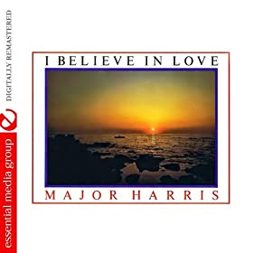 Gotta Make Up Your Mind: Major Harris: Amazon.es: Tienda MP3