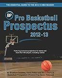 Bradford Doolittle Pro Basketball Prospectus 2012-13
