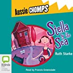Stella by the Sea: Aussie Chomps | Ruth Starke