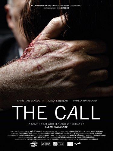 The Call : Watch online now with Amazon Instant Video: Pamela Ravassard, Johan Libéreau Christian Benedetti, Alban Ravassard, Bertrand Chanal