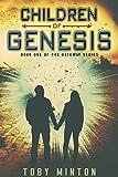 Children of Genesis (The Gateway Series Book 1)