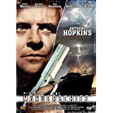 Das Mrderschiffvon &#34;Sir Anthony Hopkins&#34;