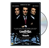 Goodfellas / Les Affranchis (Bilingual)