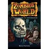 Zombies of the World ~ Ross Payton