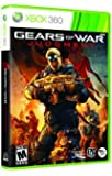Gears of War: Judgment (Bilingual) - Xbox 360