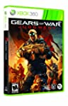 Gears of War: Judgment (Bilingual)
