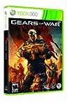 Gears of War: Judgment (Bilingual) -...