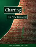 Charting the New Testament