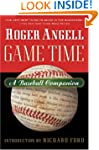 Game Time: A Baseball Reader