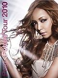 namie amuro PAST < FUTURE tour 2010 [DVD]