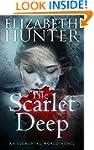The Scarlet Deep: An Elemental World...