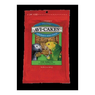 Cheap Avi-Cakes Size: 6.5″ (B0010Q3S84)