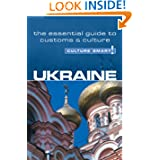 Culture Smart! Ukraine: A Quick Guide to Customs and Etiquette price comparison at Flipkart, Amazon, Crossword, Uread, Bookadda, Landmark, Homeshop18