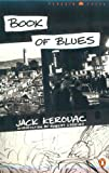 Book of Blues (0140587004) by Kerouac, Jack