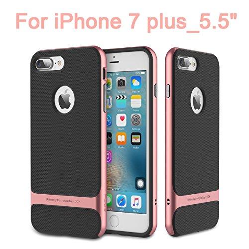 rock-iphone-6-plus-case-iphone-6s-plus-case-business-stil-importiert-tpu-mit-high-toughness-pc-ideal