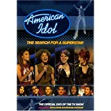 American Idol: The Search for a Superstarby Ryan Seacrest