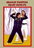 echange, troc Shaolin Fighting Crane Kung Fu [Import USA Zone 1]