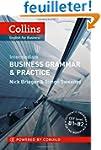 Collins Business Grammar & Practice....