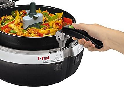 T-fal-FZ700251-Electric-Multi-Cooker