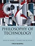 Philosophy of Technology: The Technol...
