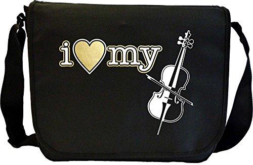 cello-i-love-my-sheet-music-document-bag-musik-notentasche-musicalitee