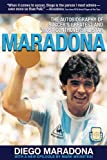 Maradona: The Autobiography of Soccer