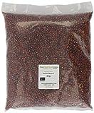Buy Whole Foods Organic Aduki Beans 3 Kg